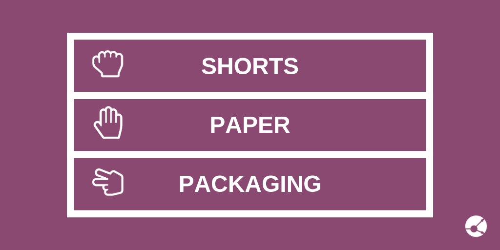 Shorts-Paper-Packaging