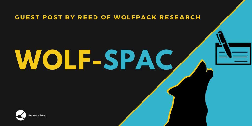 WOLF-SPAC